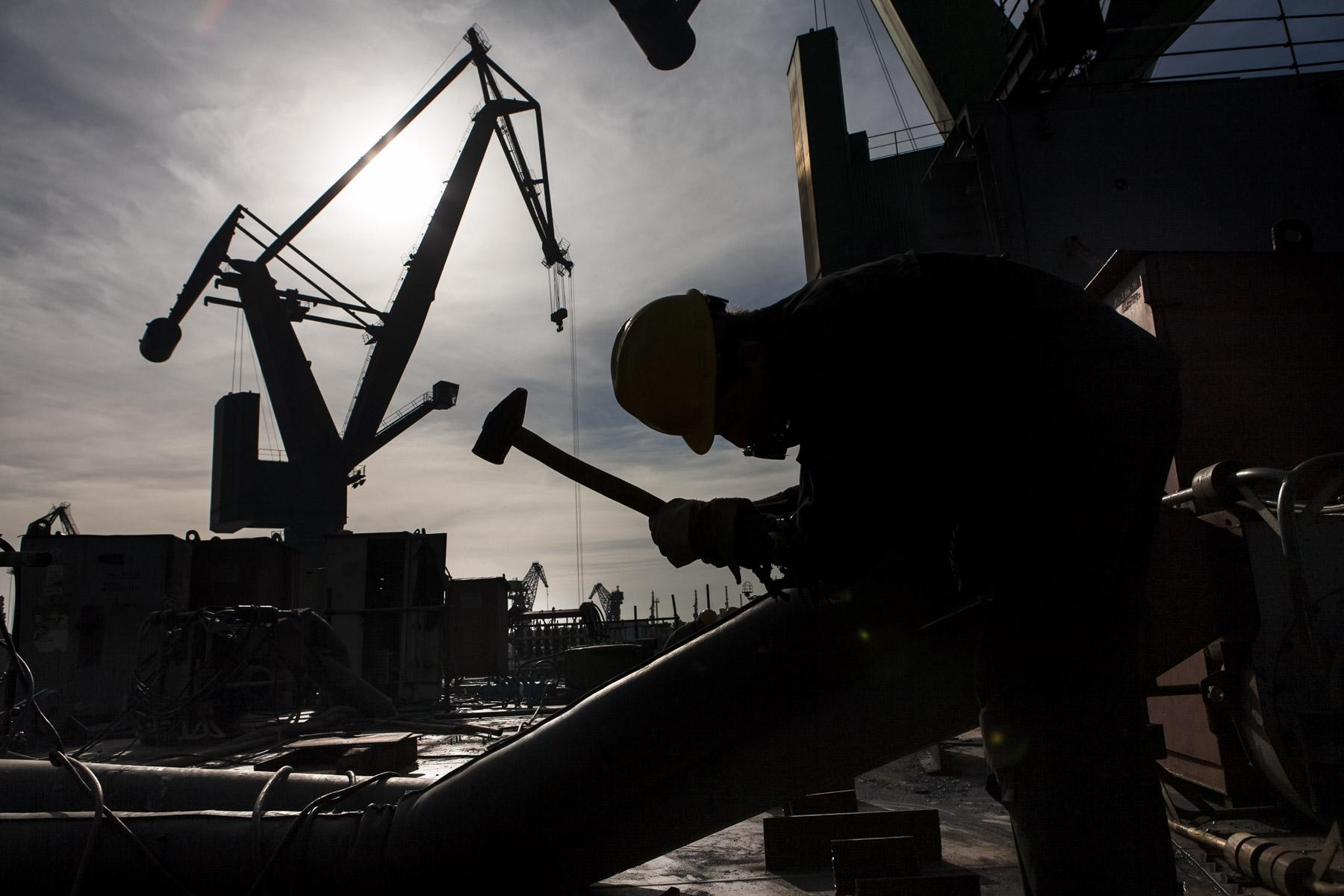 01-Gdansk-Shipyard_01_MG_1199_p-Mikolaj-Nowacki