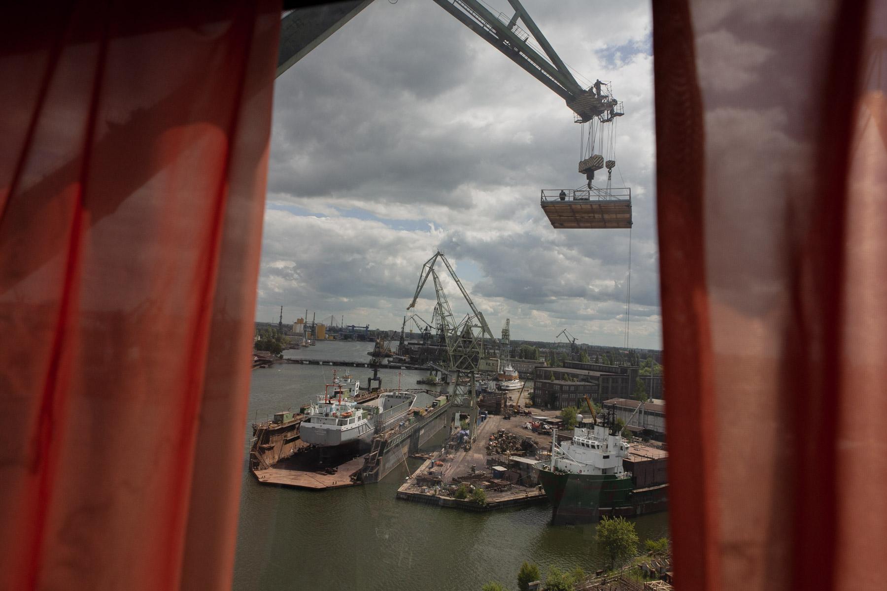 03-Gdansk-Shipyard_03_MG_2639_p-Mikolaj-Nowacki
