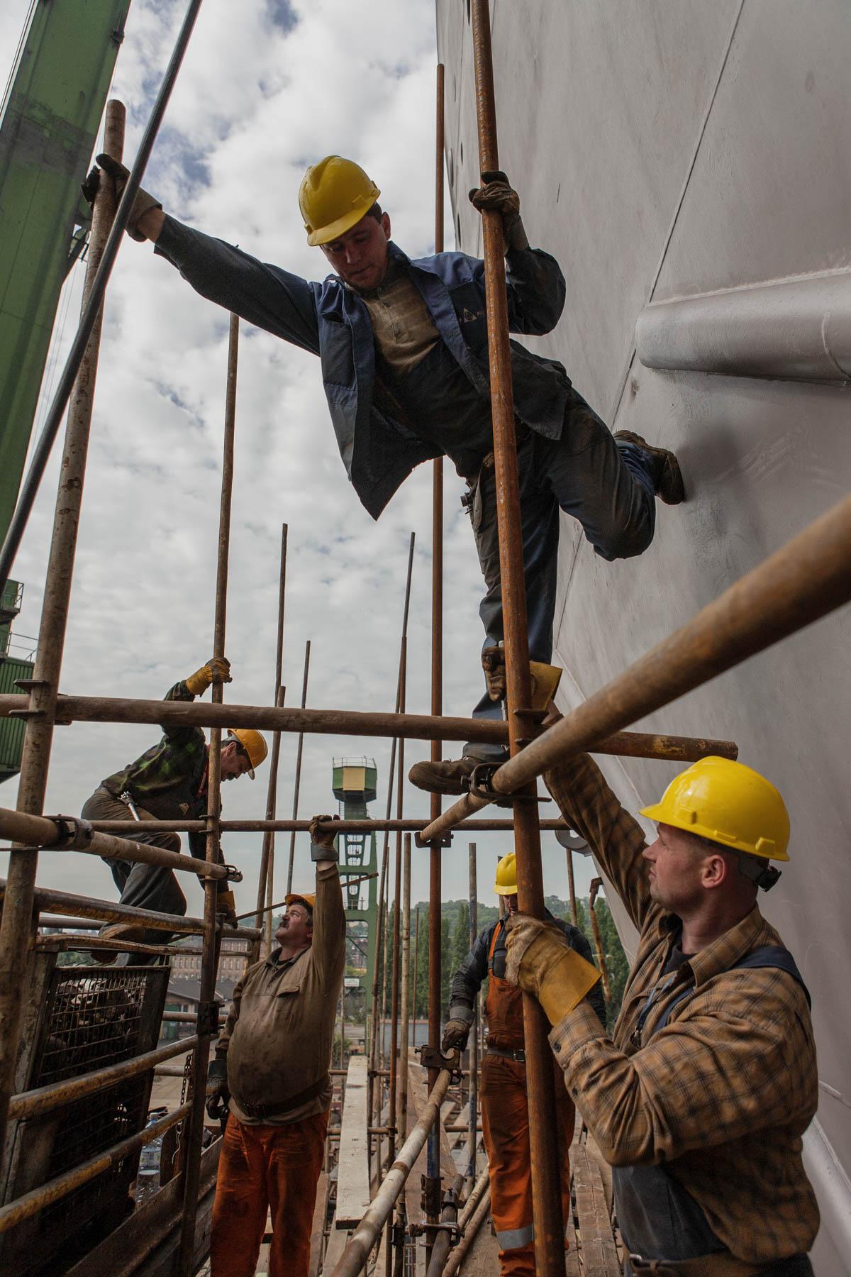 04-Gdansk-Shipyard_04_MG_2712_p-Mikolaj-Nowacki
