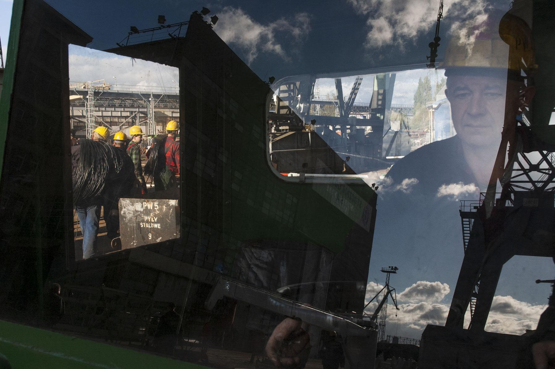 09-Gdansk-Shipyard_09DSC_3934_p-Mikolaj-Nowacki