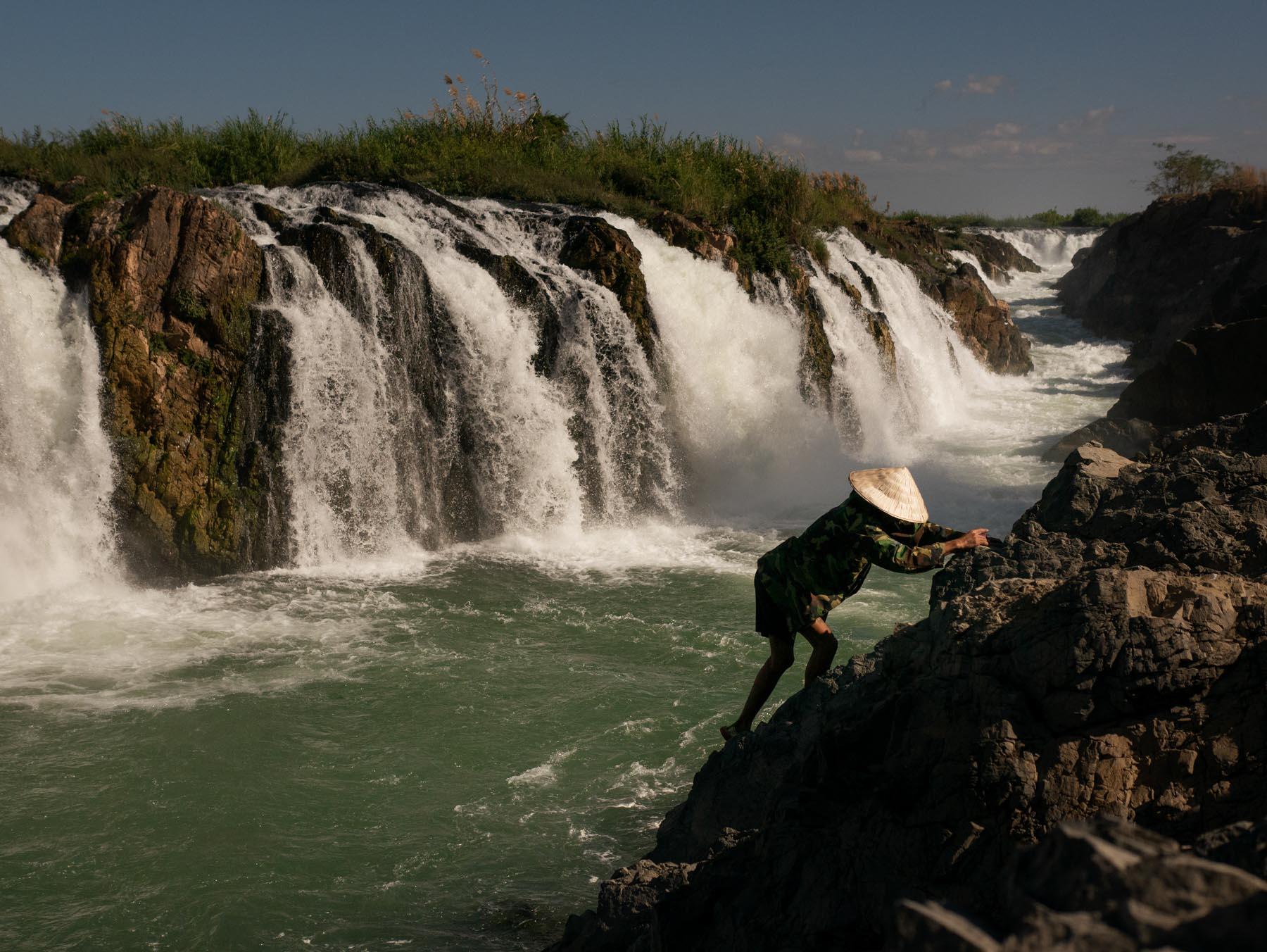 02_Mekong-Laos