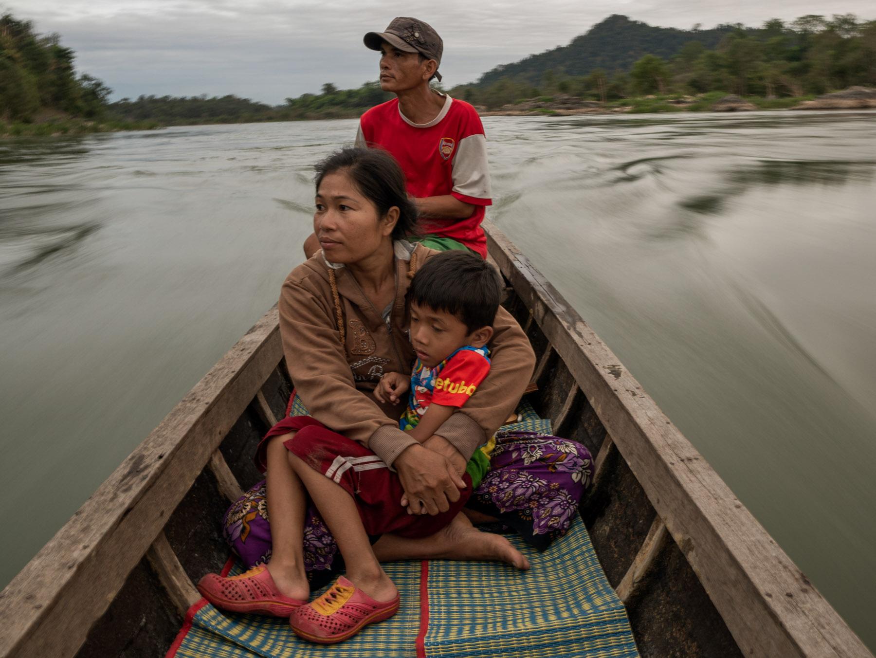 04_Mekong-Laos