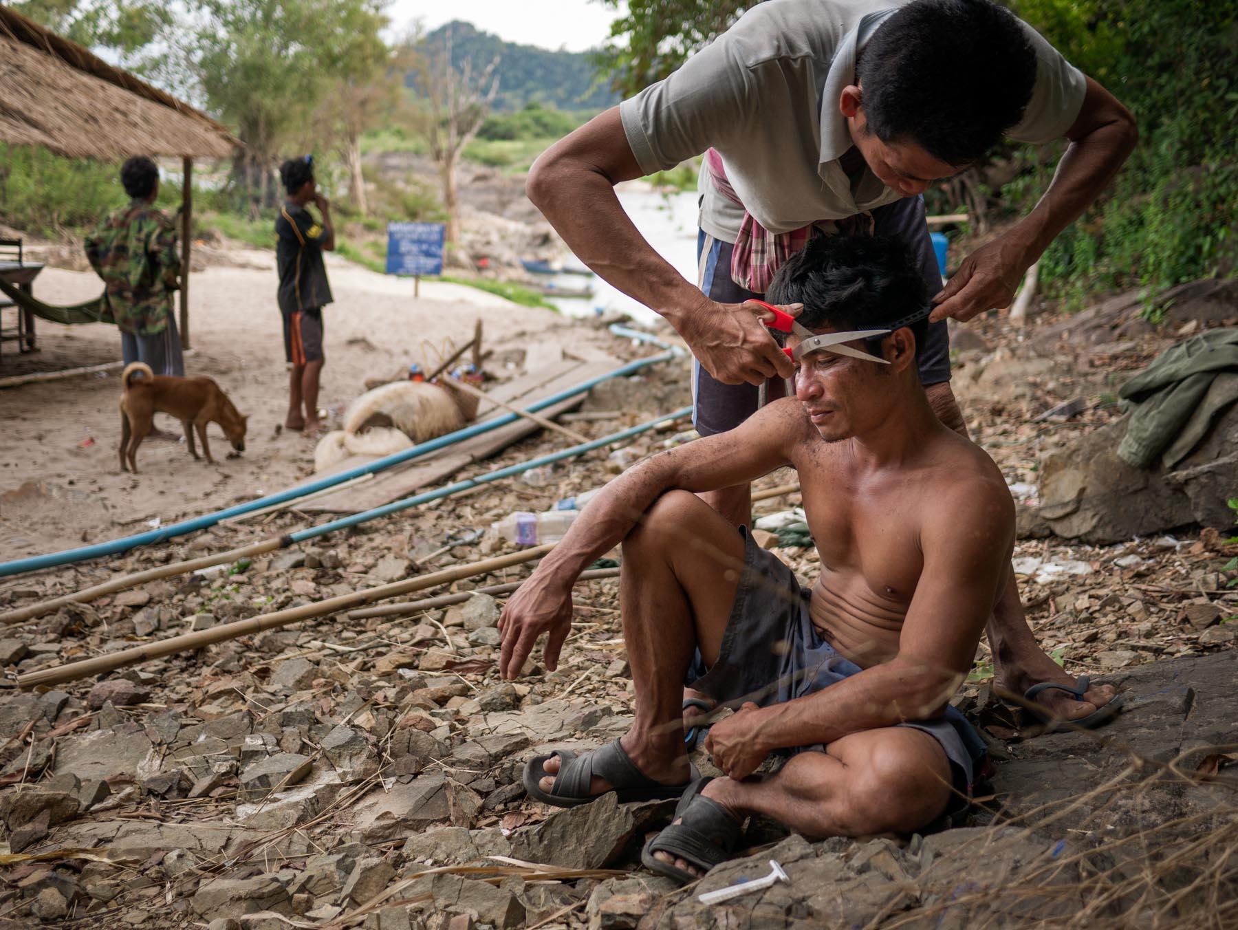 09_Mekong-Laos
