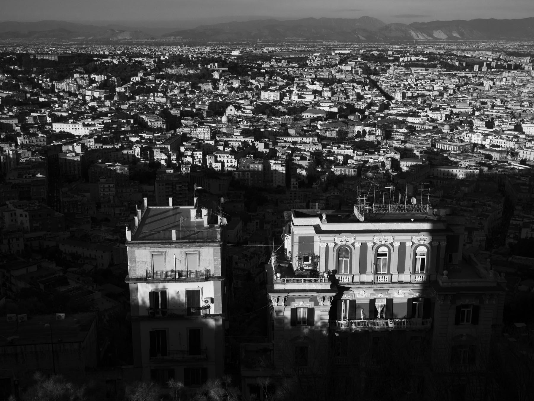 06_Napoli_1024761_p