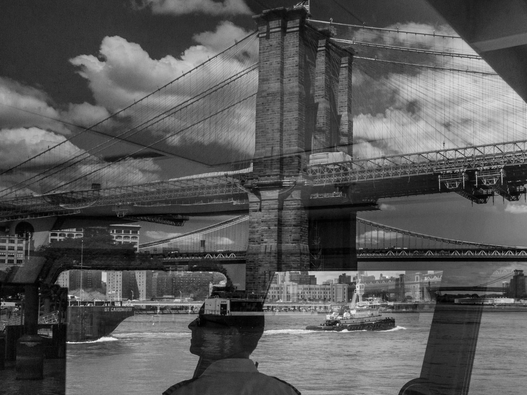 19_NYC_P1090968_p